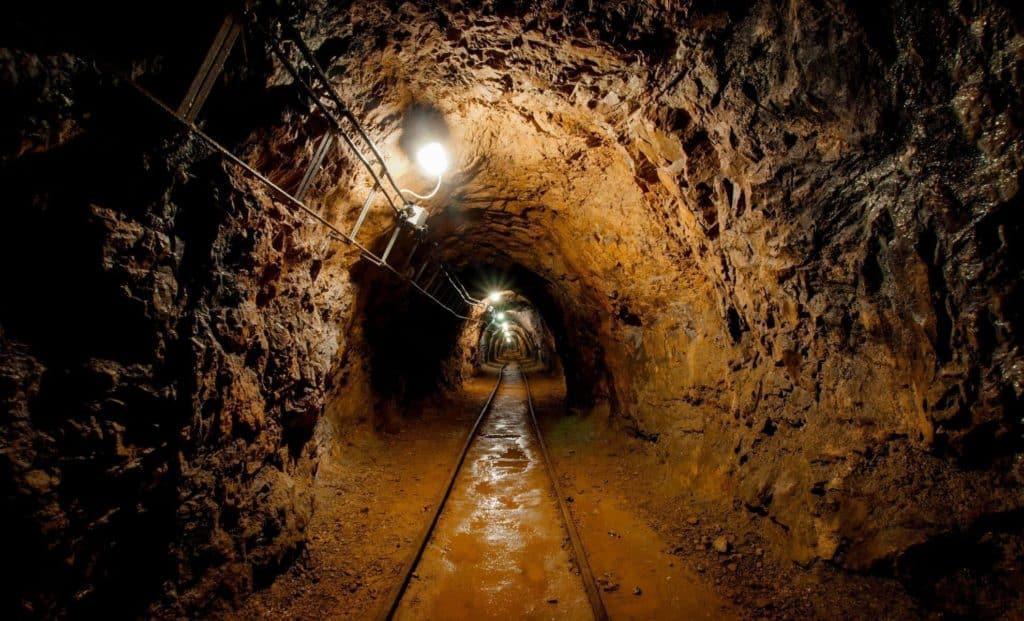 imagen minas del mundo que se pueden visitar Untitled design 31 1