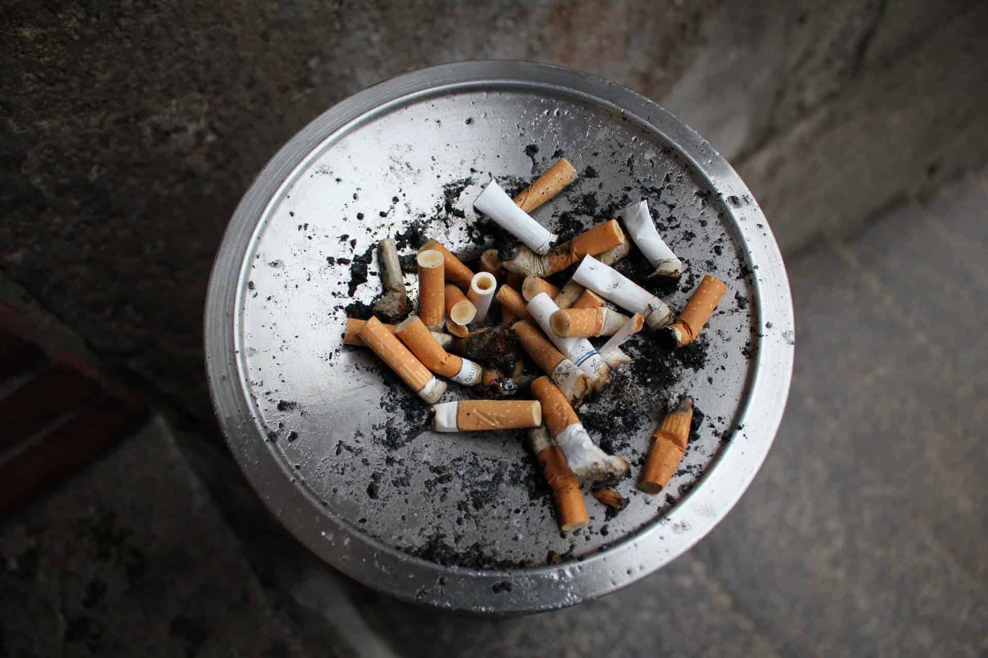 Nueva Zelanda planea prohibir la venta de cigarrillos para personas que hayan nacido luego de 2004