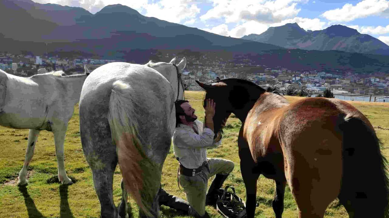 recorrer-Argentina-a-caballo-historia-viajero