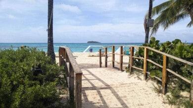 Que hacer en Isla de San Andrés
