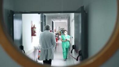 documentales-sobre-la-pandemia-covid-19-1