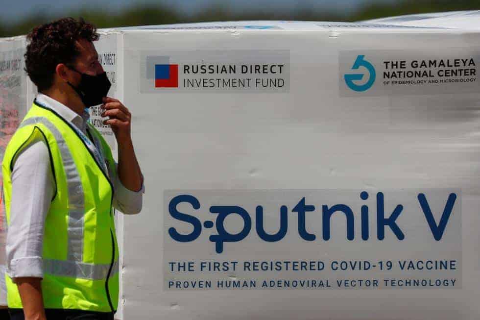 SputnikV-comenzará-a-producirse-en-argentina