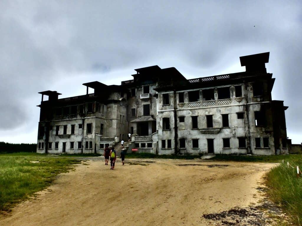 imagen Kampot 15105456151 e19381d1a7 k 1