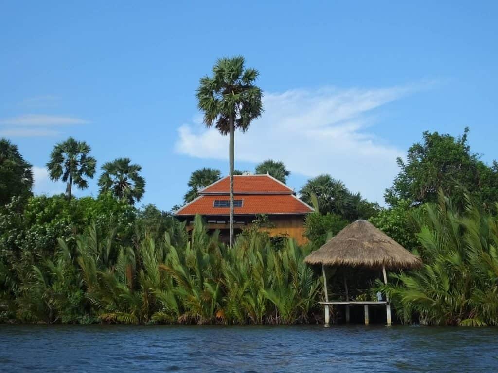 imagen Kampot 14921984670 621bbcb0bd k 1