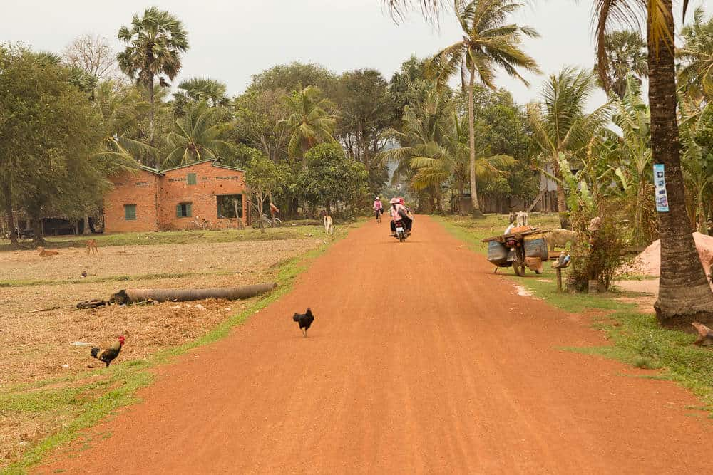 imagen Kampot 6122208996 3f3aa6728e b 1