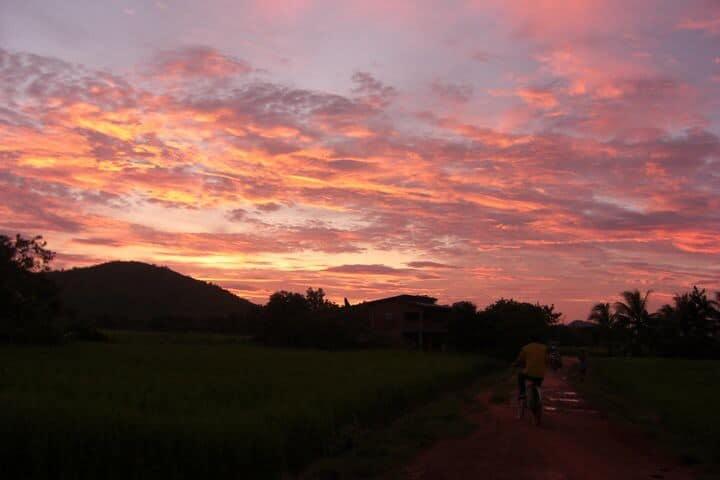 imagen Kampot 5811781688 942fdfbb7e c 1