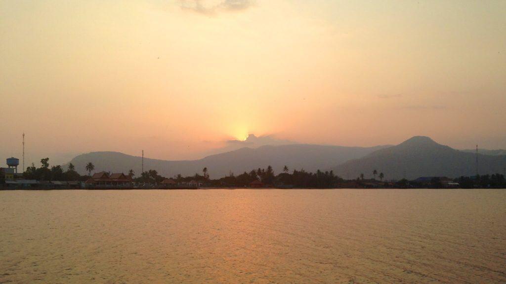 imagen Kampot 14232537912 b6405796ff k 1