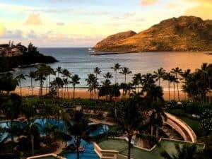 Próximamente las personas que residan en Hawái podrán viajar entre las islas sin necesidad de hacer cuarentena