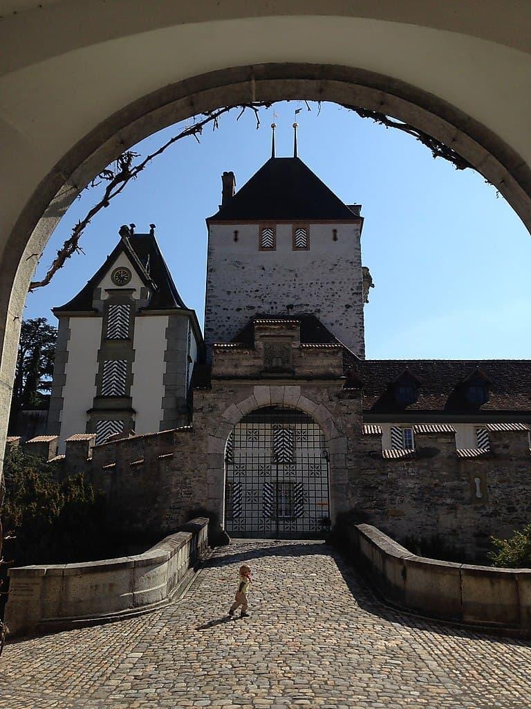 imagen Oberhofen 14069487474 d9dd490555 b 1