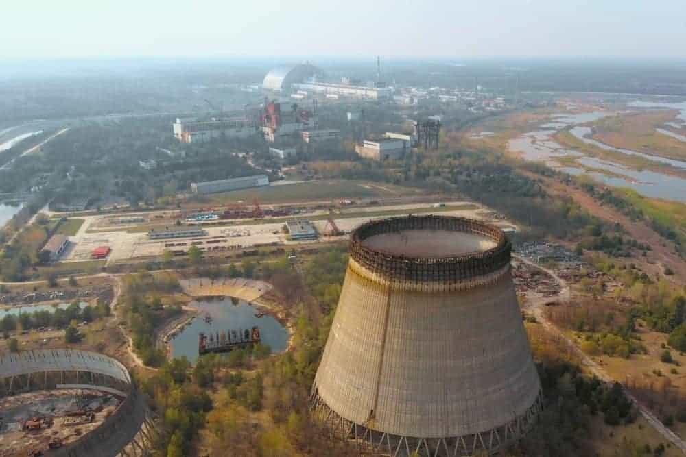 reactor-nuclear-chernobyl