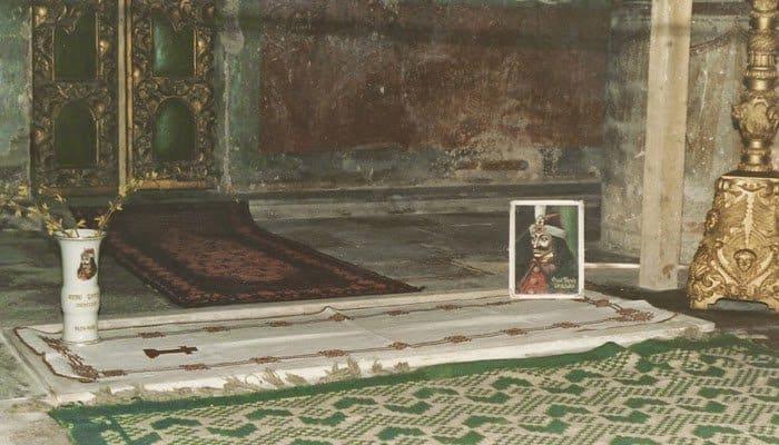 imagen dracula tumba dracula