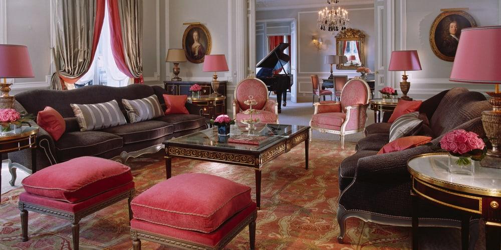 imagen paris most requested suites plaza athenee 01