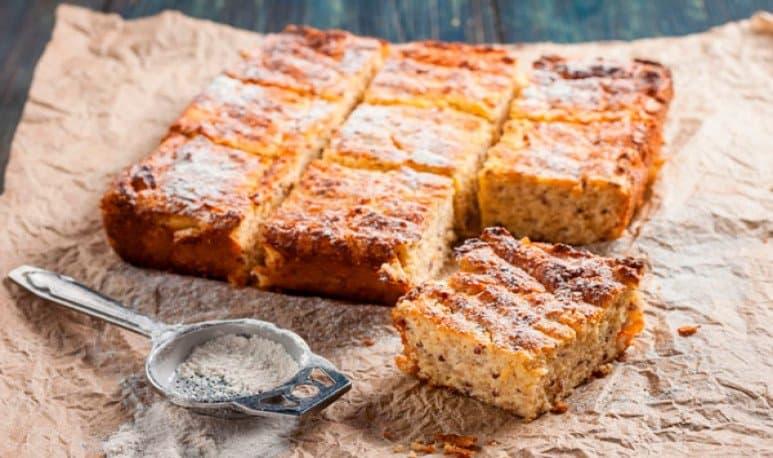 imagen tour gastronomico en Salta 16087391230 pastel de quinoa 773x458 1