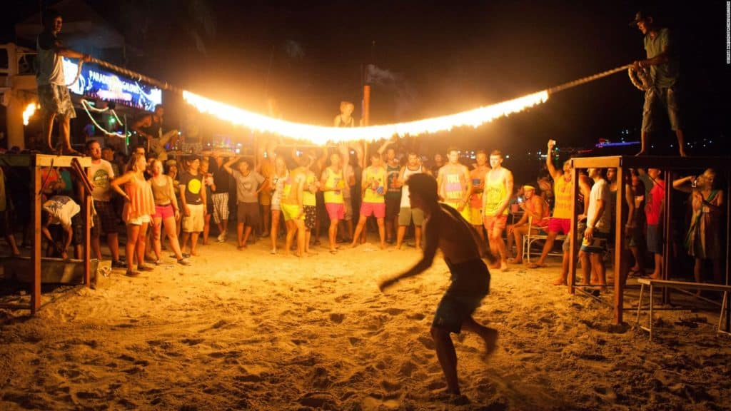 imagen fiestas en la playa del mundo 210320014139 03 previous full moon party full 169