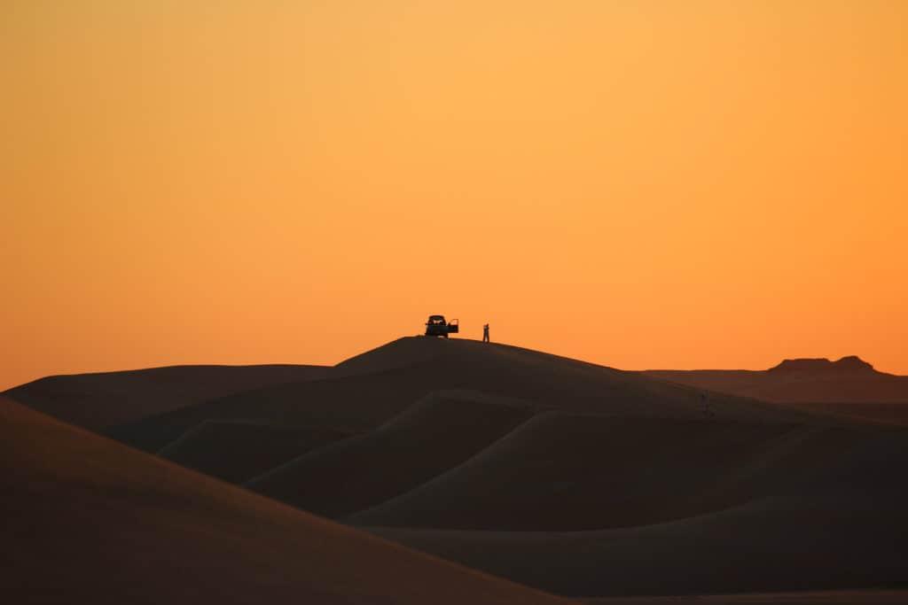 imagen Cómo llegar al Oasis de Siwa 48578534047 016fe08be7 k 1