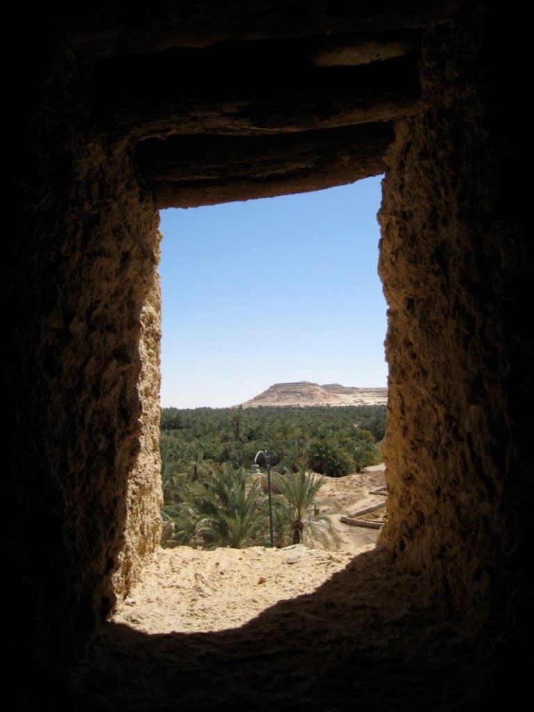 imagen Cómo llegar al Oasis de Siwa 2351360698 78d7fcb96c k 1