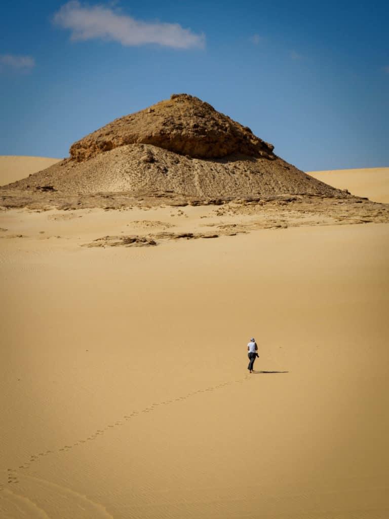 imagen Cómo llegar al Oasis de Siwa flo p F6MkzlXsWTc unsplash 1