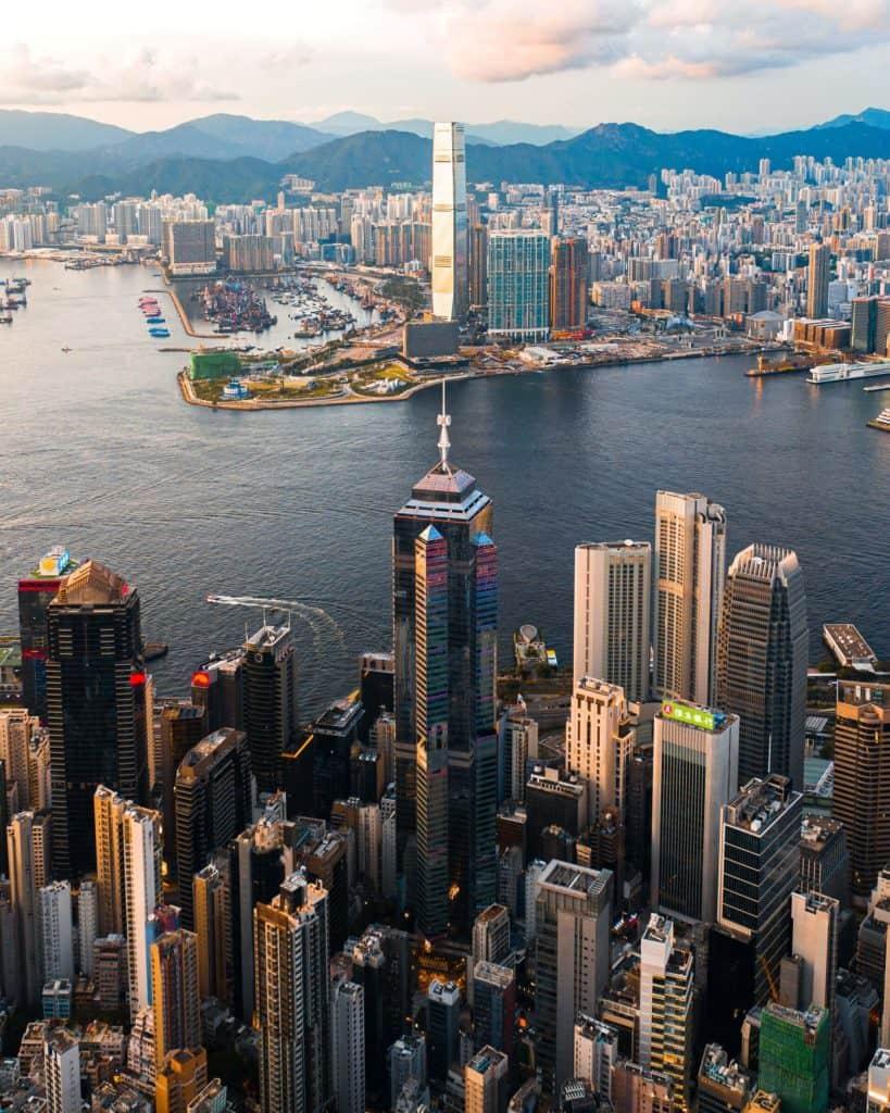 imagen gratis en Hong Kong manson yim 3vMMoSFdWb4 unsplash 1