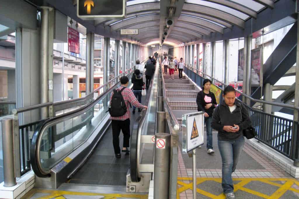 imagen gratis en Hong Kong 5241586158 a9a300e854 k 1