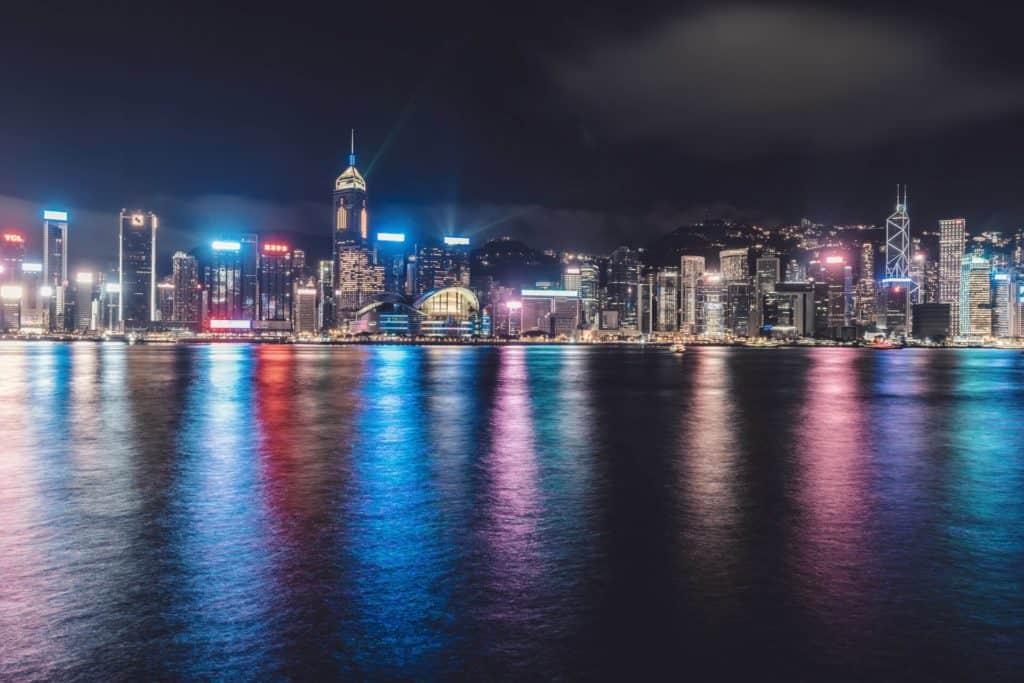 imagen gratis en Hong Kong tuan nguyen i4OPmFRUu3I unsplash 1