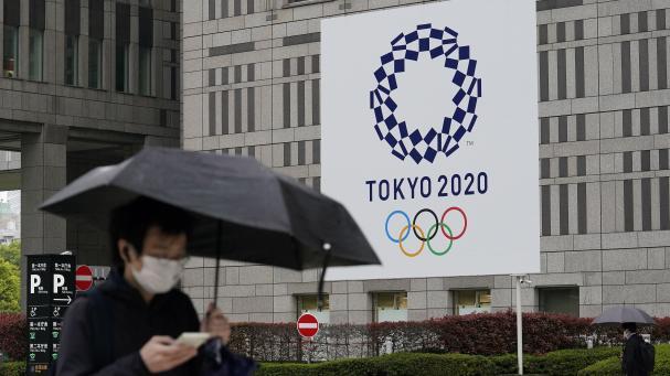 Japón Declara Nuevamente El Estado De Emergencia En Tokio Por La Cantidad De Casos De Covid-19