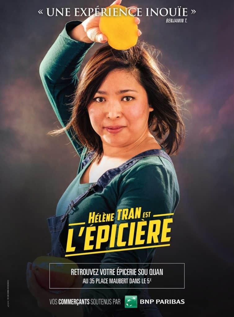 imagen Cines de París cines paris 09
