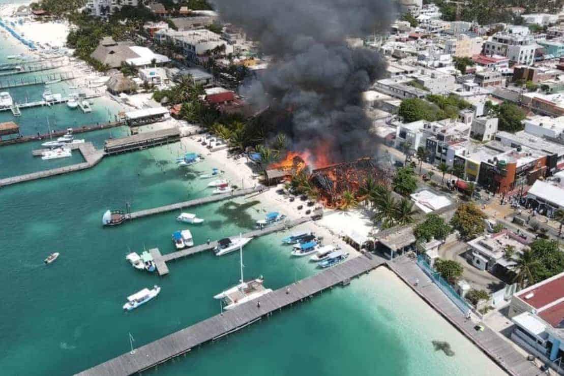 incendio_islas_mujeres
