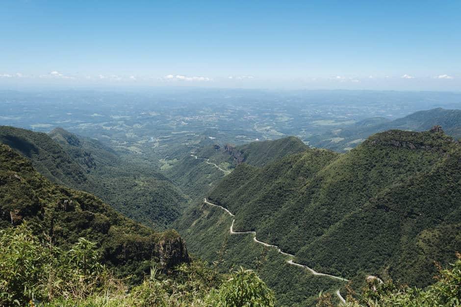 reforestación-sudamérica-proyecto-brasil