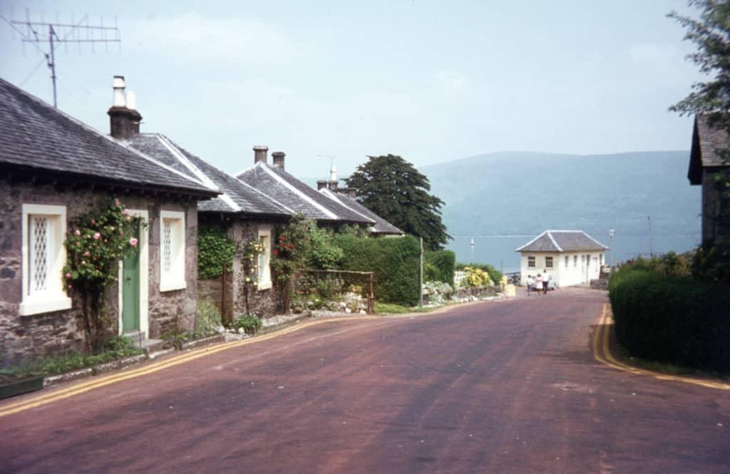 imagen pueblos más bonitos de Escocia 32800947002 4c31bd9d62 k 1