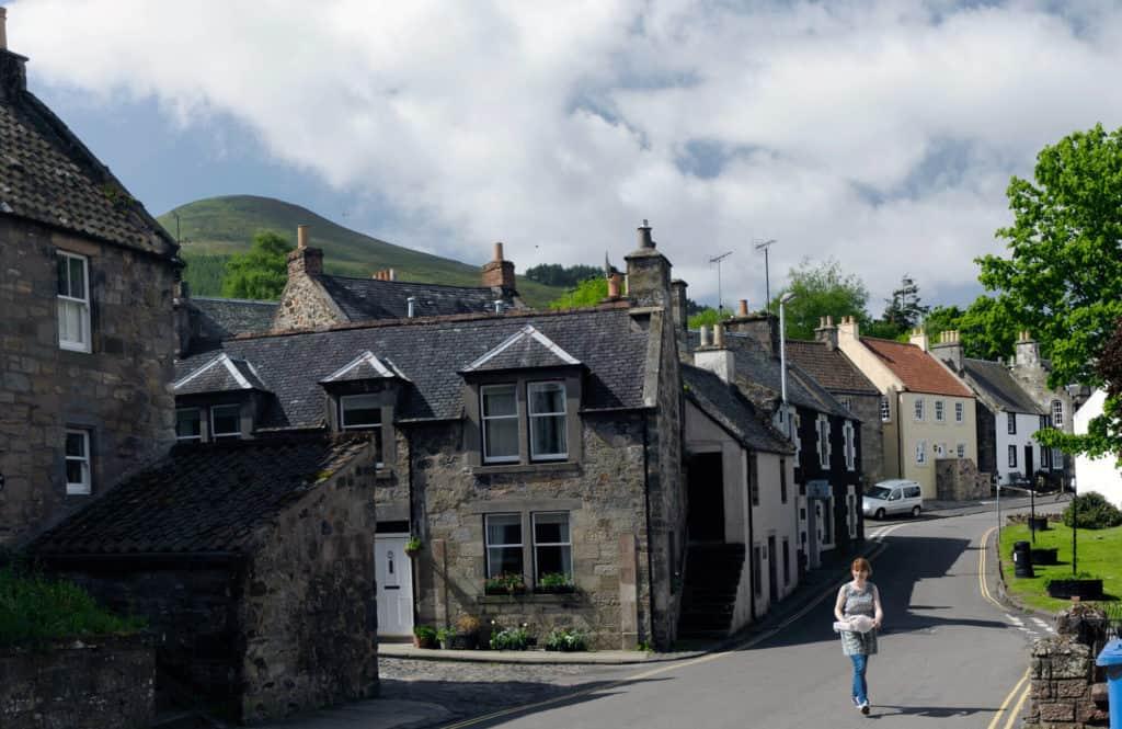 imagen pueblos más bonitos de Escocia 18017761096 16a583bad0 k 1