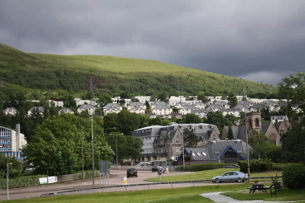 imagen pueblos más bonitos de Escocia 9603378736 976a55c46f k 1