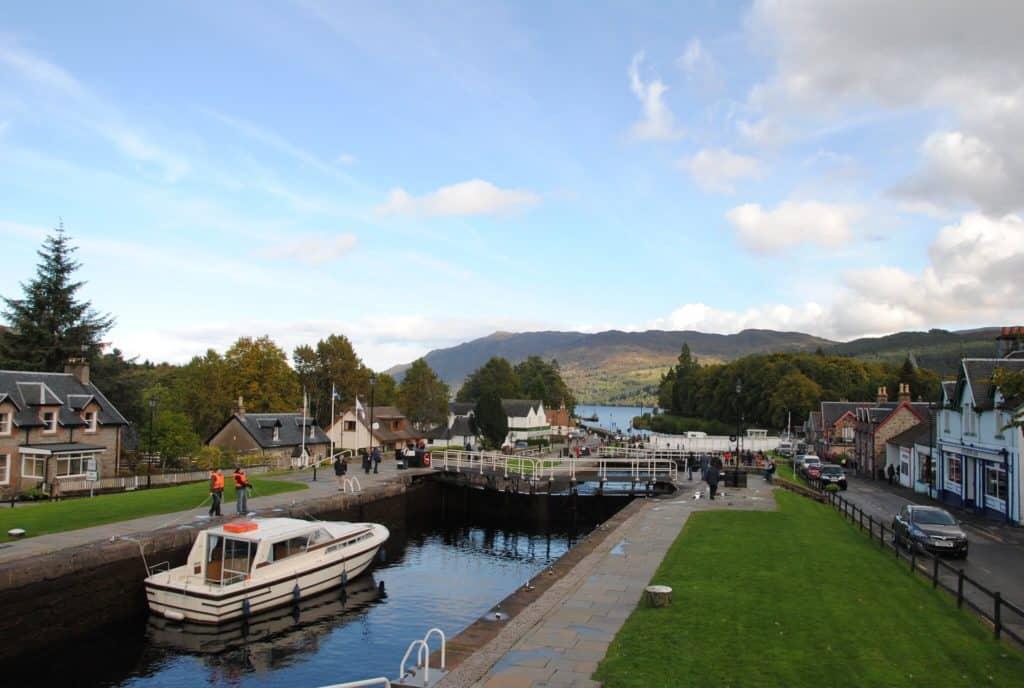 imagen pueblos más bonitos de Escocia 6194579565 c32383a561 k 1