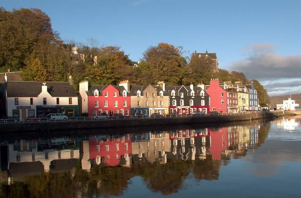imagen pueblos más bonitos de Escocia 274154942 e8067fb489 b 1