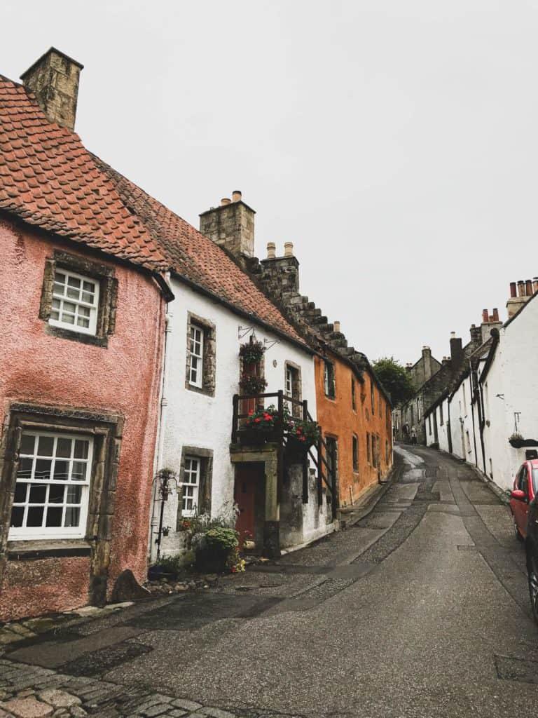 imagen pueblos más bonitos de Escocia eleanor styles ukKbfi92VTI unsplash 1