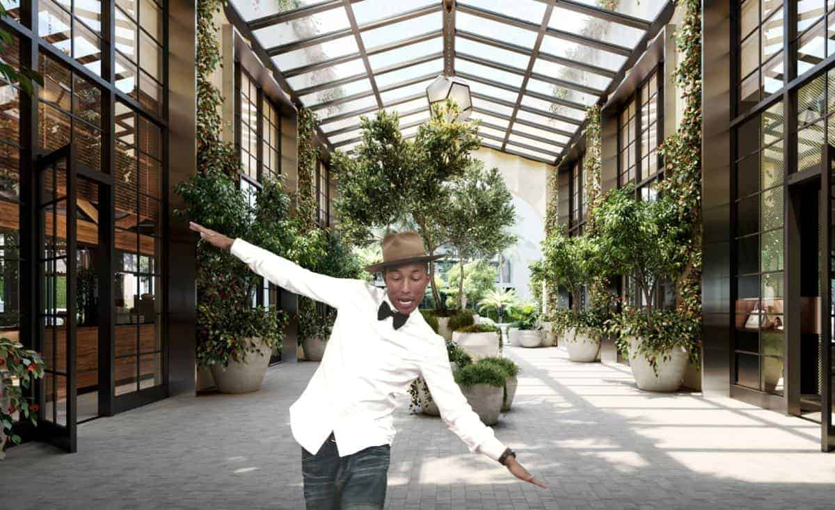 the-goodtime-hotel-miami