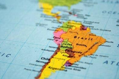 diferencia-entre-América-Latinoamérica-Hispanoamérica-Iberoamérica