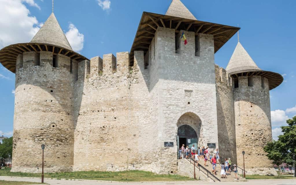 imagen lugares para visitar en Moldavia 29802164727 350709b917 k 1