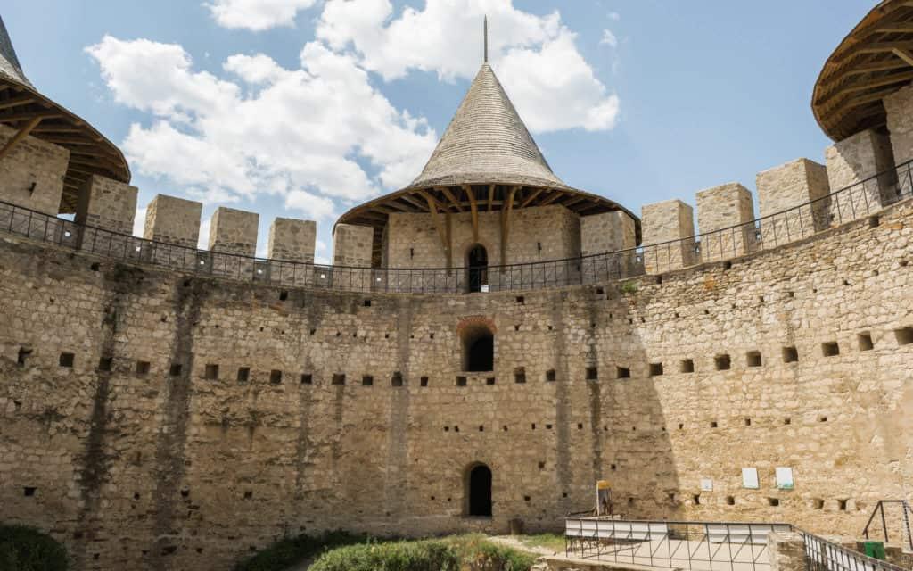 imagen lugares para visitar en Moldavia 42928896330 cadf37bafd k 1