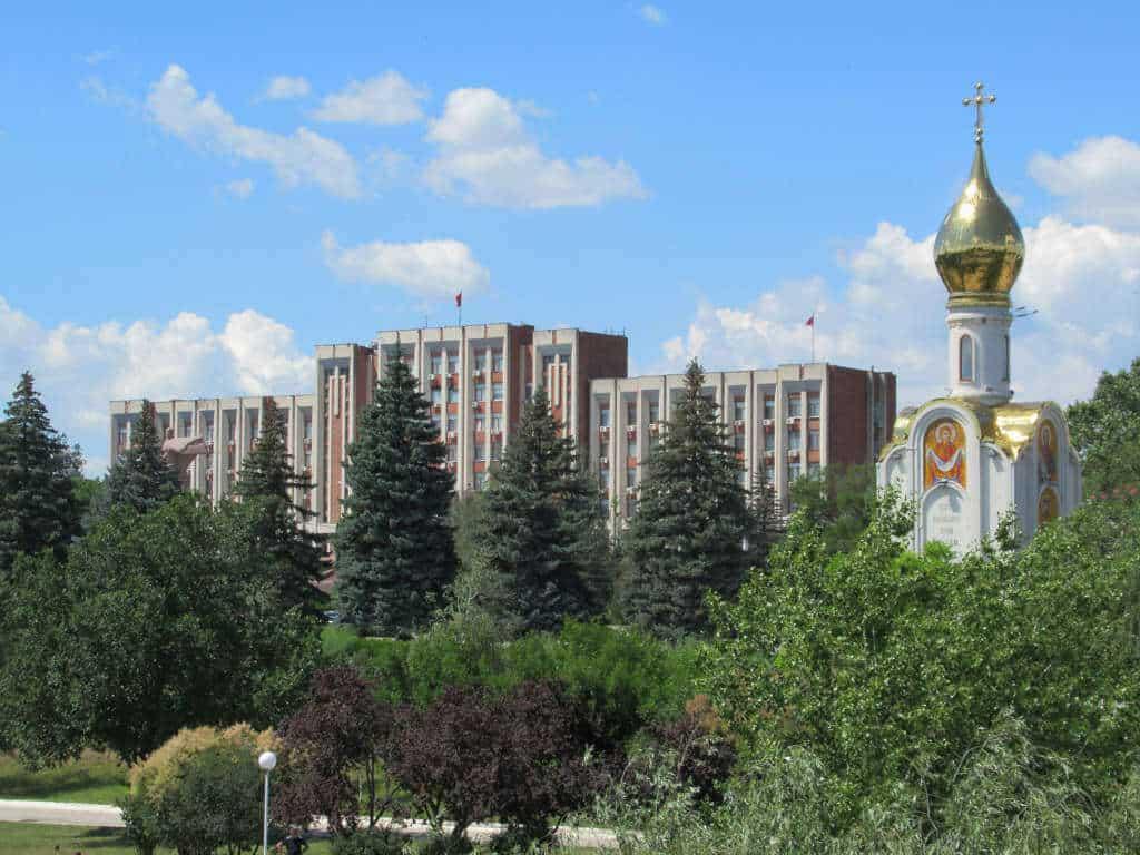 imagen lugares para visitar en Moldavia 27324358189 8c124fa579 b 1