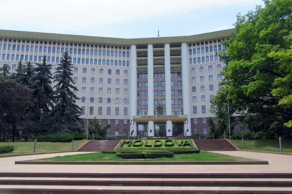 Cómo llegar a lugares para visitar en Moldavia, el país menos frecuentado por turistas en Europa