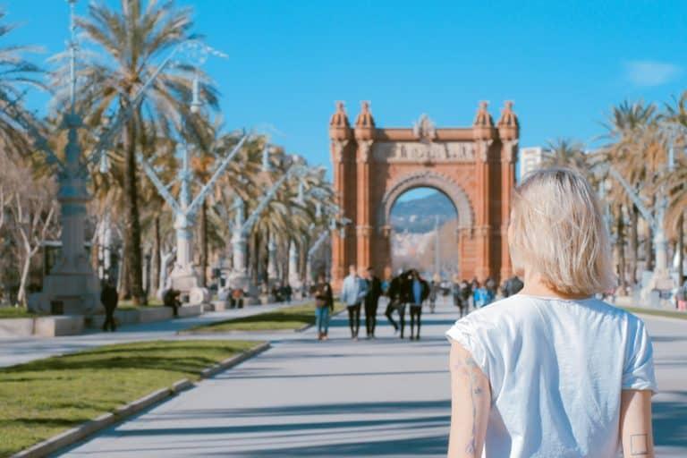 España se prepara para abrir las puertas al turismo internacional en general a partir de Junio 2021
