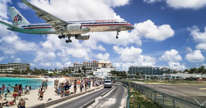 rutas-aéreas-más-transitadas-del-mundo-ranking-vuelos-internacionales