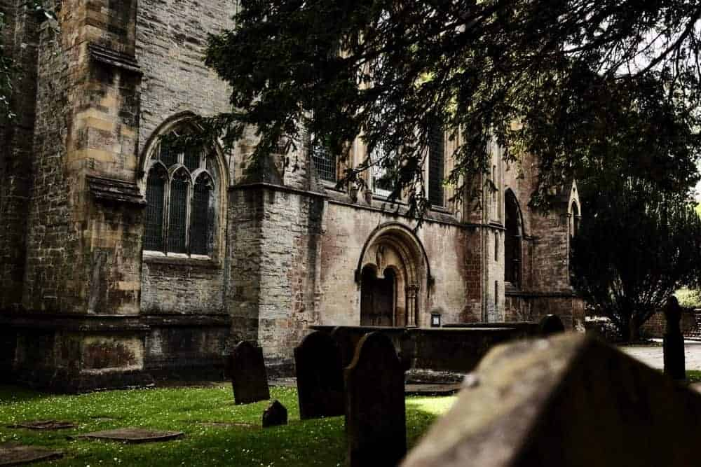 imagen mejores lugares que visitar en Gales cardiff