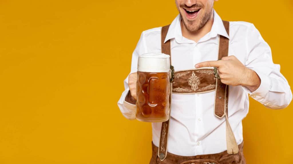 imagen cervecerías en Villa General Belgrano 49831817241 26d4750e9d k 1