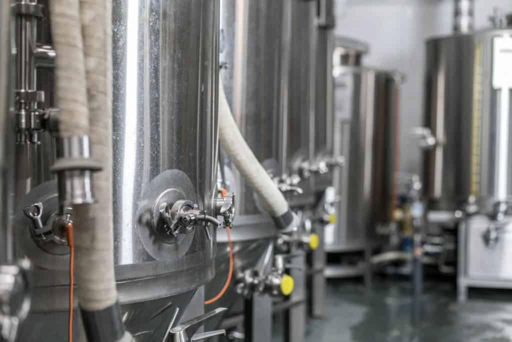 imagen cervecerías en Villa General Belgrano elevate 5sAzXev5 jA unsplash 1