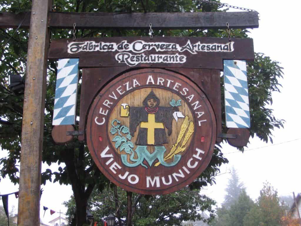 imagen cervecerías en Villa General Belgrano 2269619840 eb38a42e2b k 1