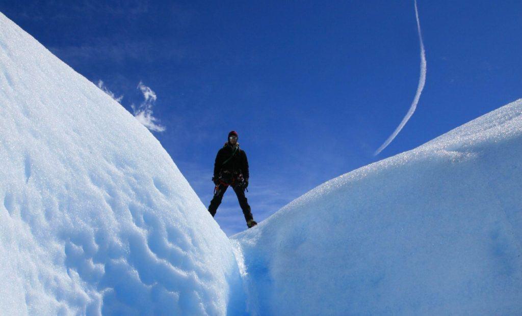 imagen Caminar en el Glaciar Perito Moreno Diseno sin titulo 30 1