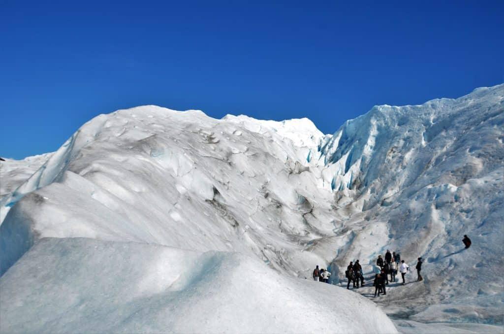 imagen Caminar en el Glaciar Perito Moreno 41278888671 57a79e590f k 1