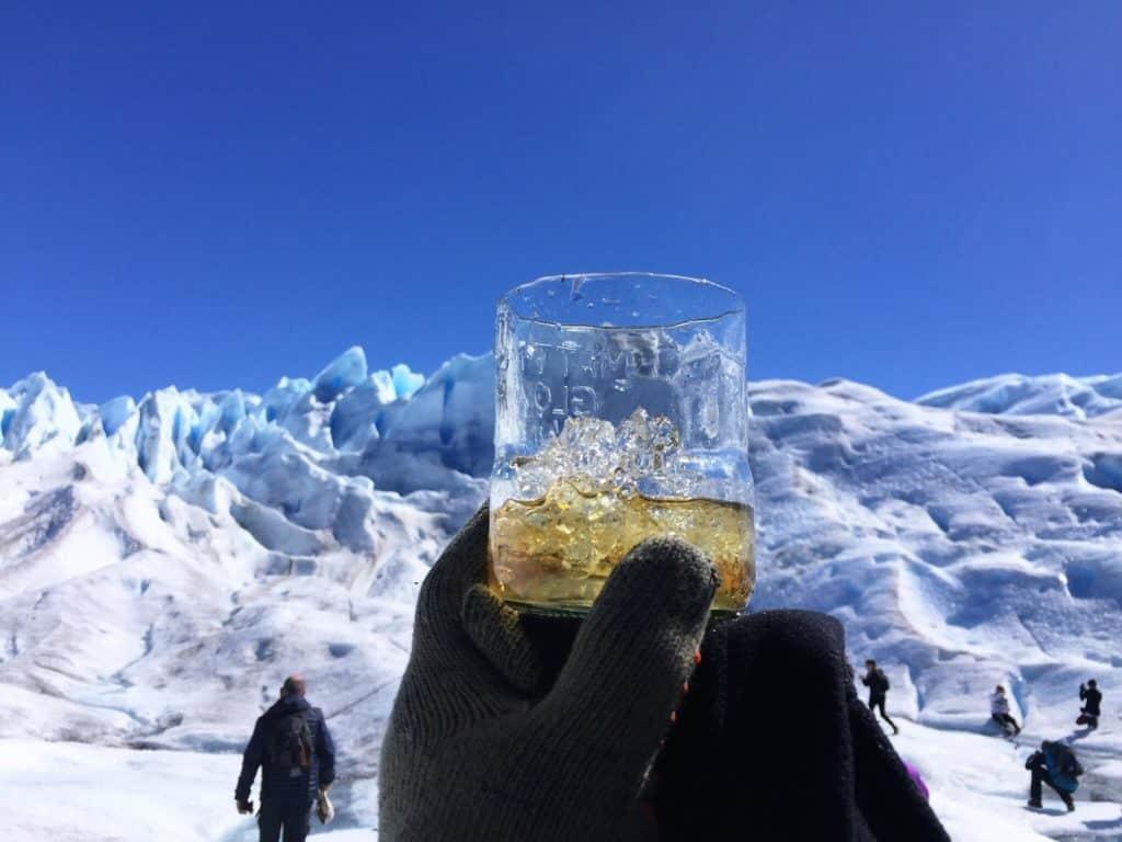 imagen Caminar en el Glaciar Perito Moreno 27406268478 f3c0c06230 k 1