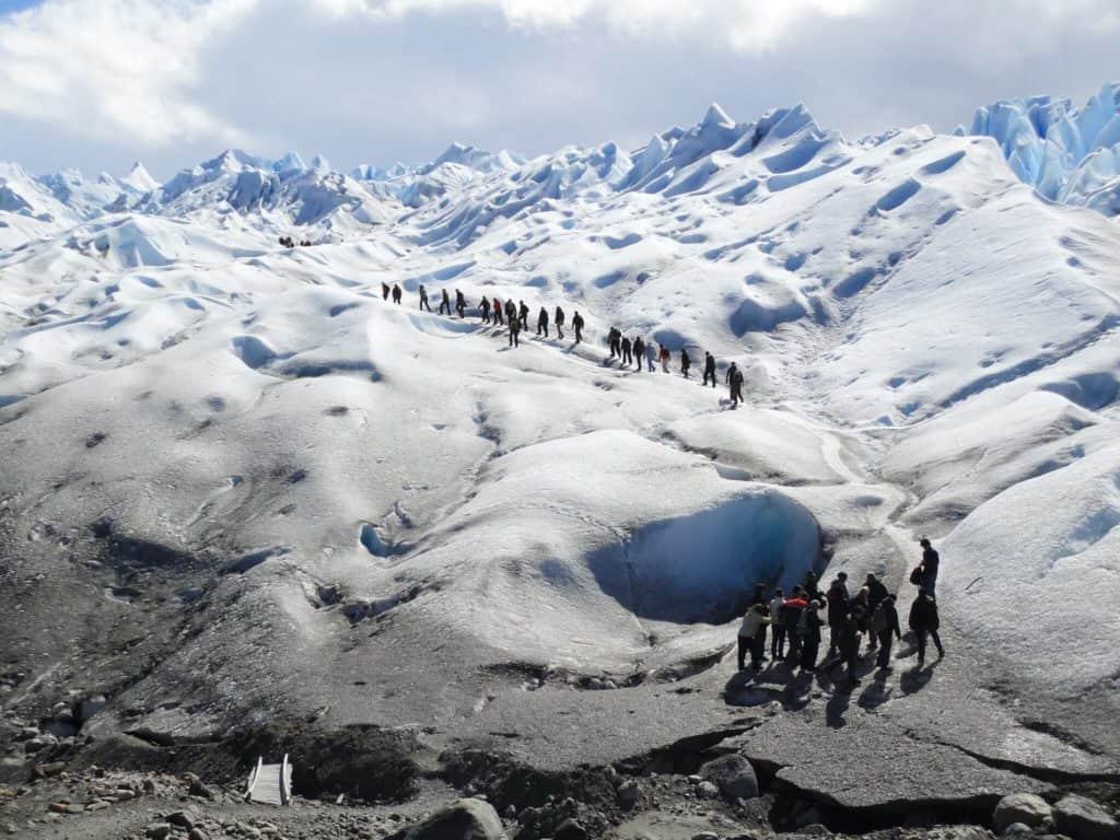 imagen Caminar en el Glaciar Perito Moreno 6830669442 f70c036eb8 k 1